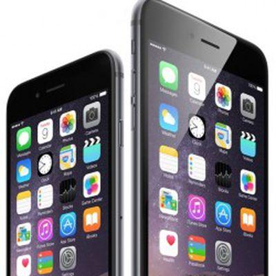 iphone 6 6 plus comp