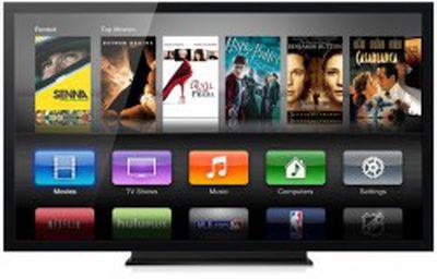 apple_tv_interface_2012