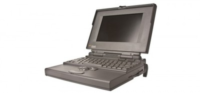 powerbook165c level1 1