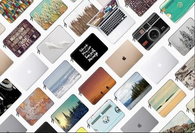 macbooksleeves