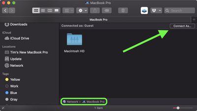1transfer files m1 mac to mac