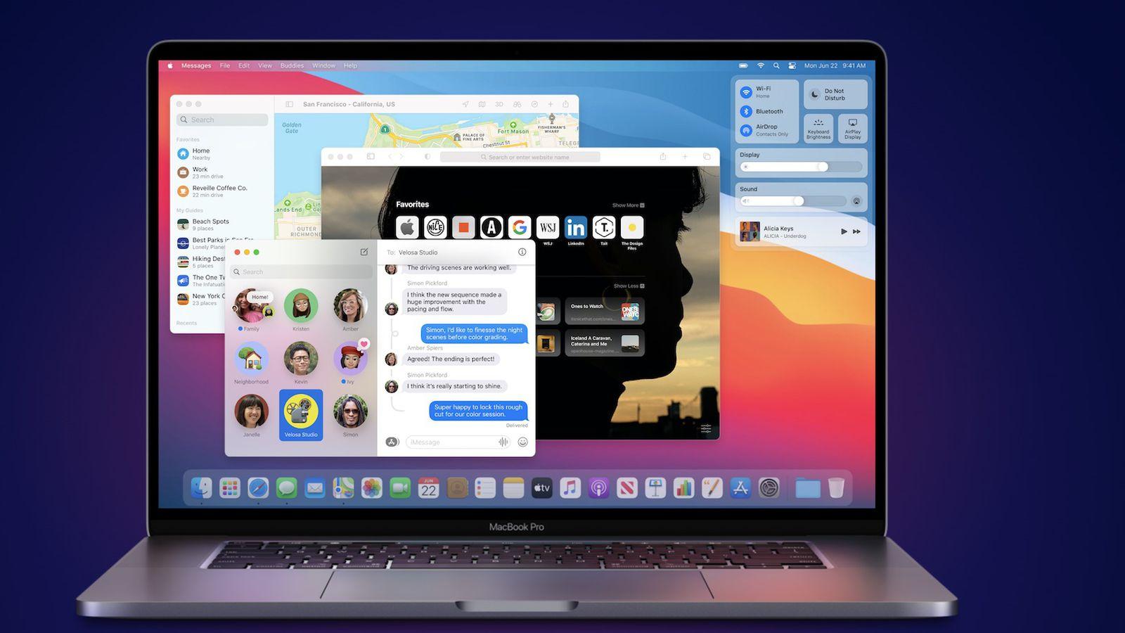 macos-big-sur-desktop.jpg