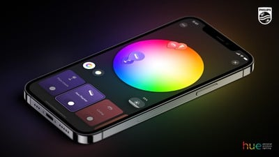 hue app color picker 4