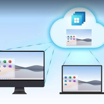 MicrosoftTeams image 13