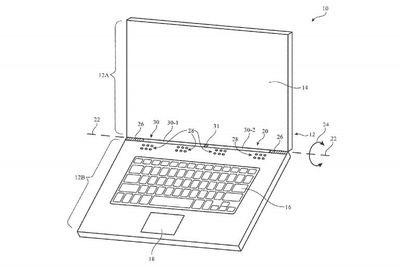 apple patent 4