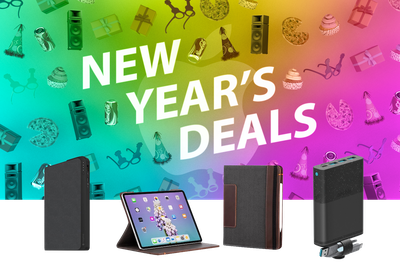 New years deals jan 2