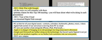 google-apple-jobs-holy-war