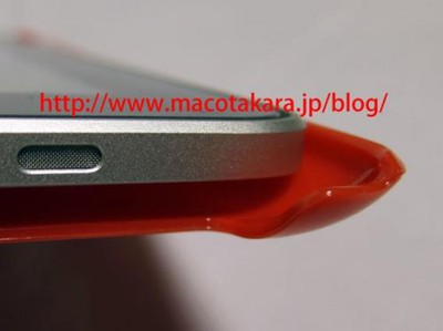 161156 ipad tapered side 500