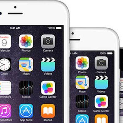 iPhone Comparison1