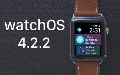 watchos422