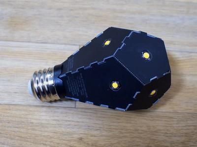 nanoleafbulbdesign