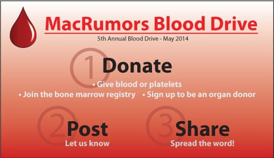 mr-blood-drive-2014