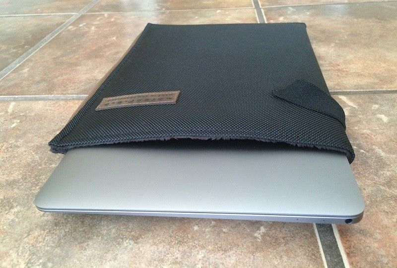Waterfield Review 5