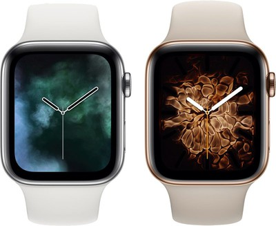 applewatchseries4vaporfire