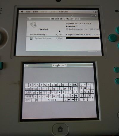 Macintosh-Plus-3DS