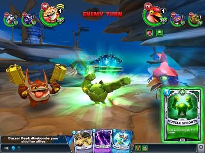 Skylanders Battlecast_08