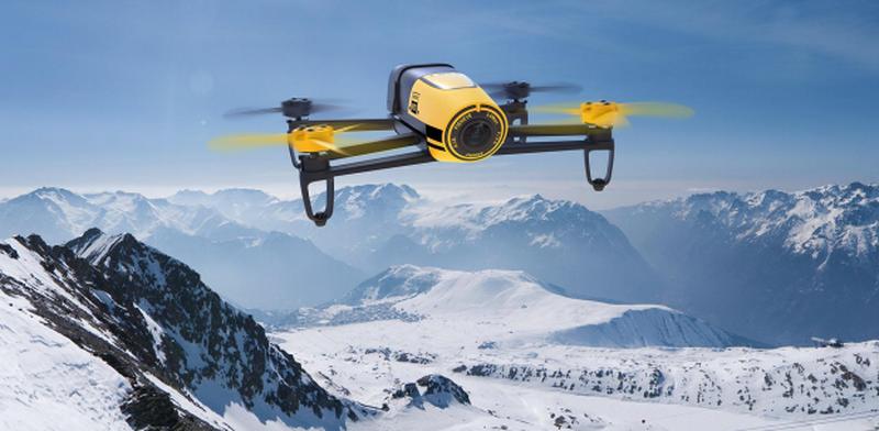 parrot-drone-main