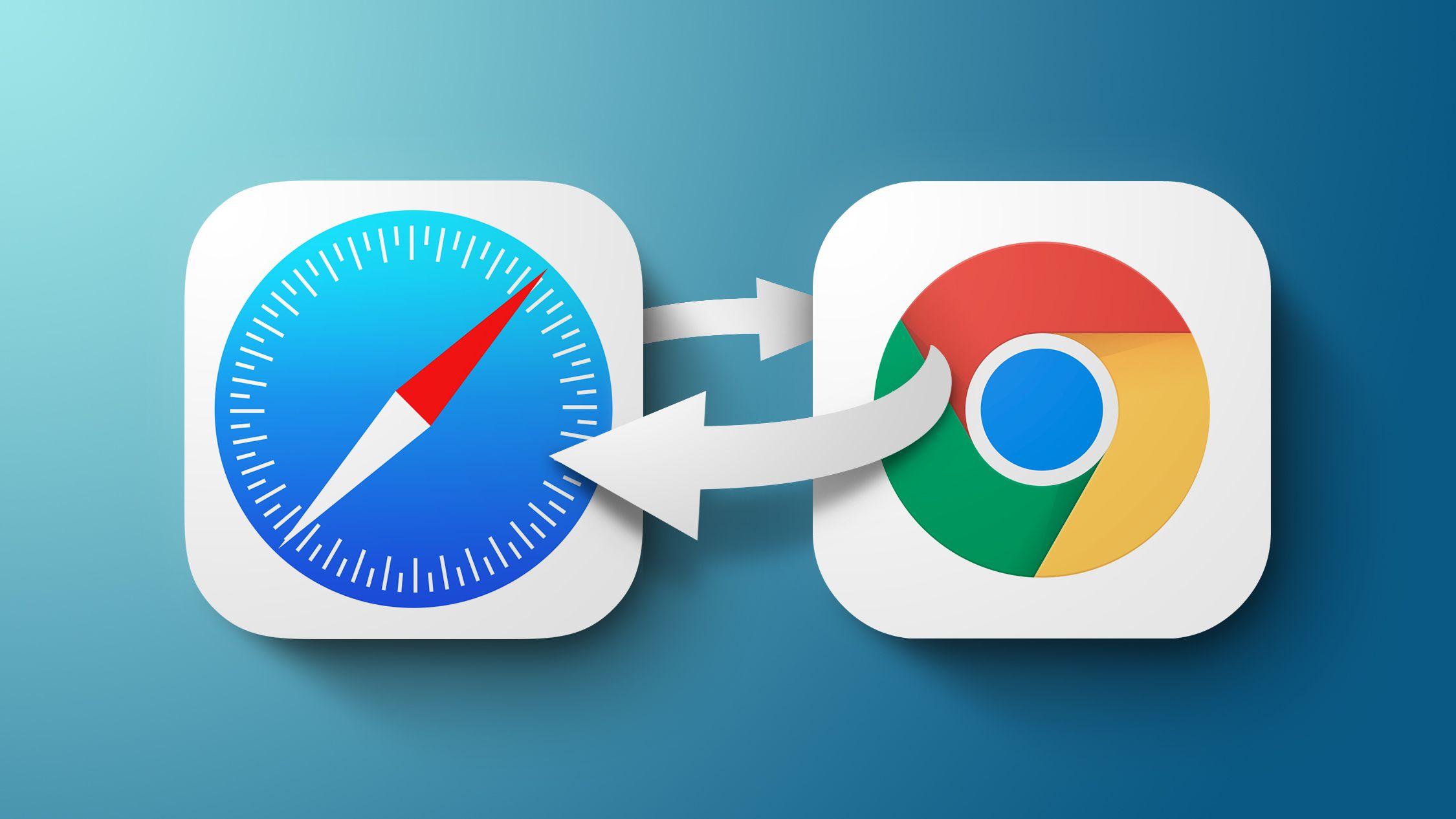 Chrome 43 Download Mac
