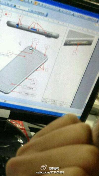 iphone-6-02