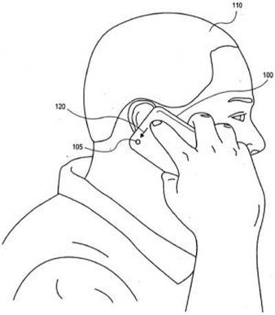 100523 finger swipe ear 300