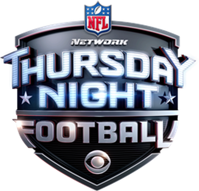 Nfl Solicits Apple To Stream Thursday Night Football Next Season Macrumors