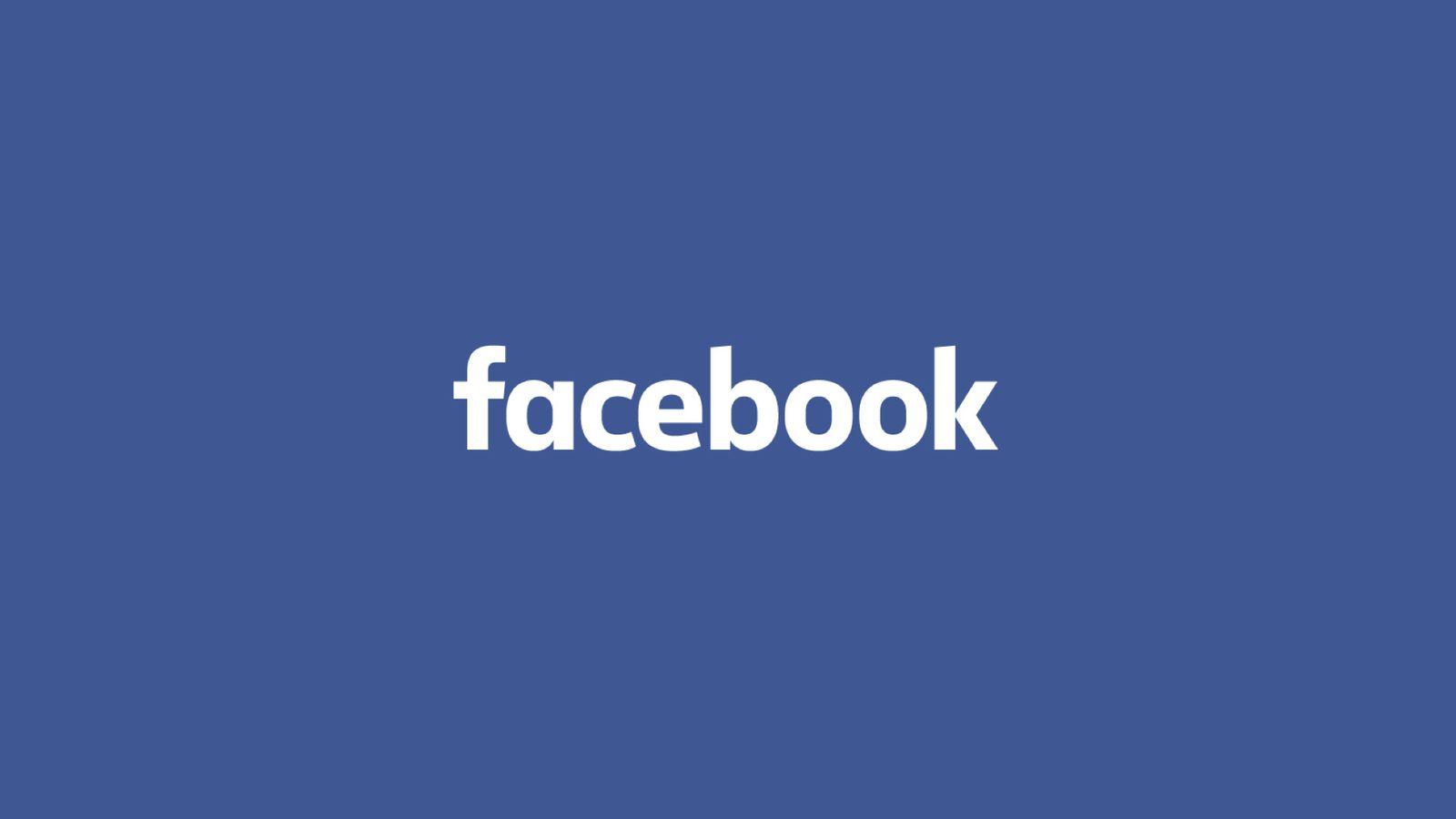 Facebook Sdk Issue Again Causing Numerous Ios Apps To Crash Or Freeze Macrumors