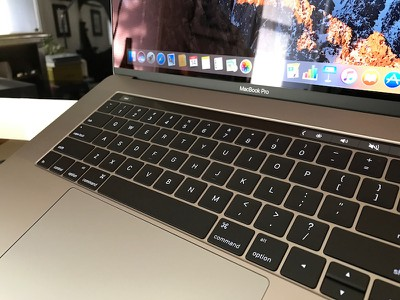 macbook-pro-wayneshorter