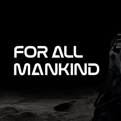 forallmankind