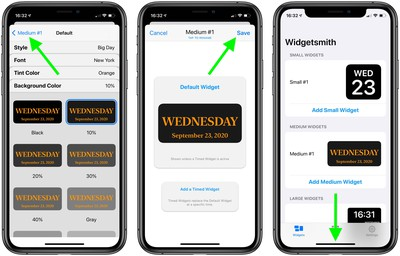 Apple rolls out iOS 14.0.1 update, fixes an 'annoying' bug
