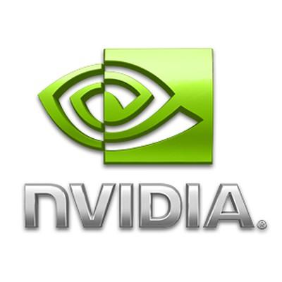 191222 nvidia logo