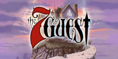 7thguest