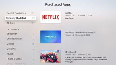 apple_tv_app_store_purchased