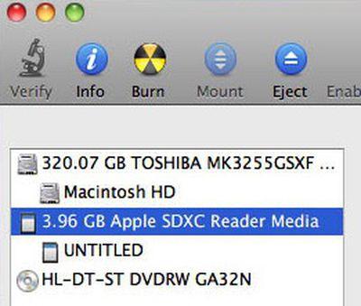 141333 mac mini sdxc
