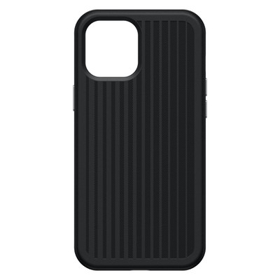 casing game otterbox