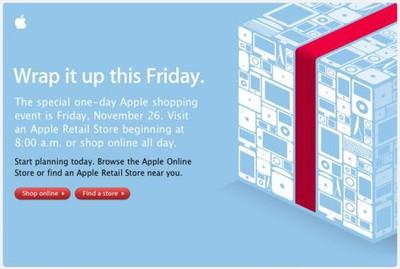 092330 apple black friday teaser 2010 500