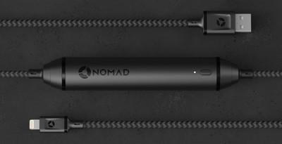 nomadbatterypack1