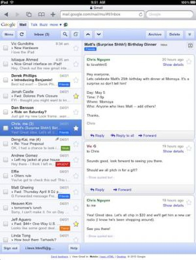 135821 gmail ipad 300