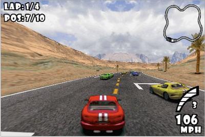 220226 gts world racing
