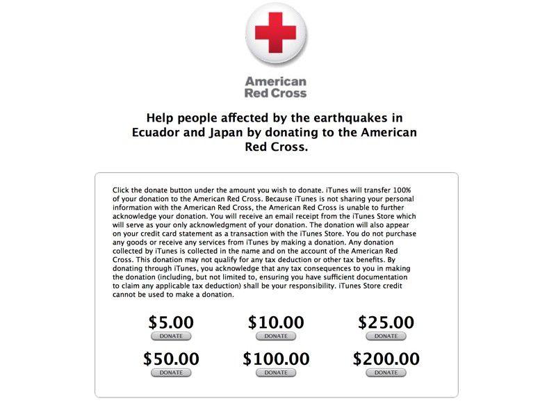 redcrossdonations
