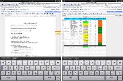 114917 google docs desktop ipad 500