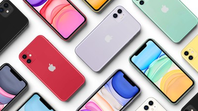 iPhone11guide b