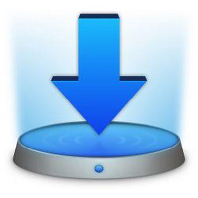 mac yoink3 icon