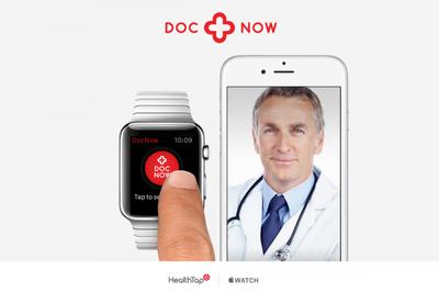 HealthTap-DocNowApp-NoCaption-650x433