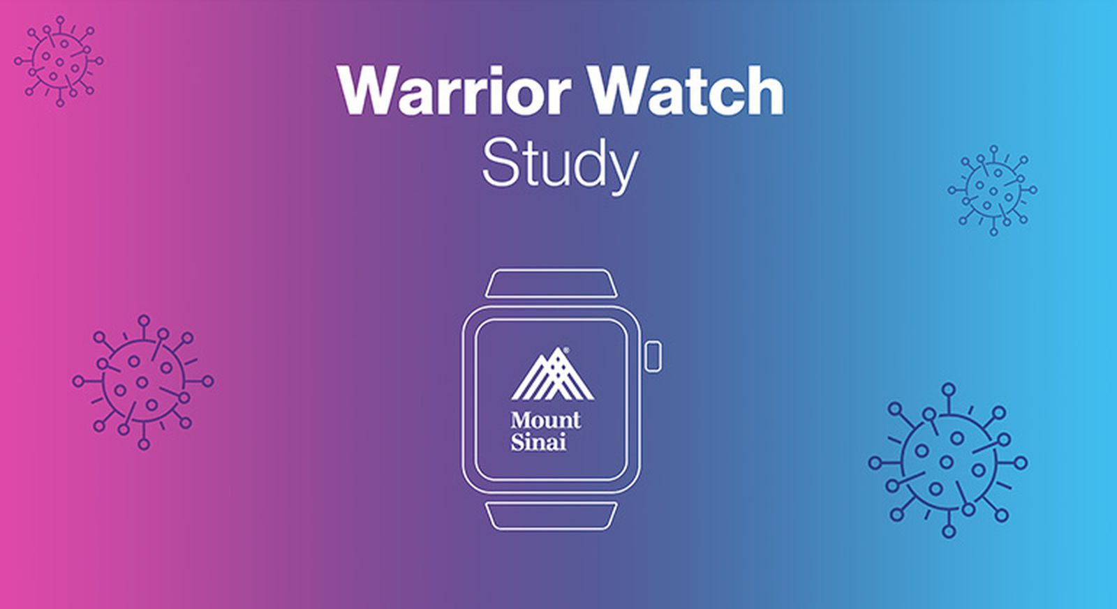 New Study Suggests Apple Watch Heart Rate Sensor Can Predict COVID-19 Up to a Week Before a Swab Test - MacRumors