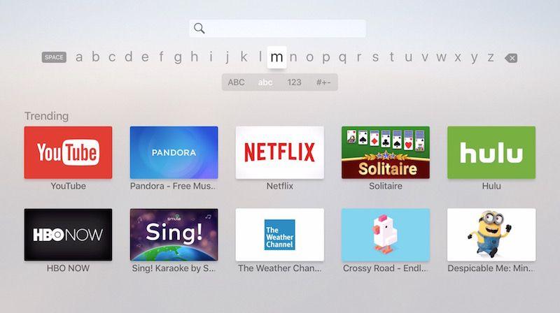 apple_tv_app_store_search