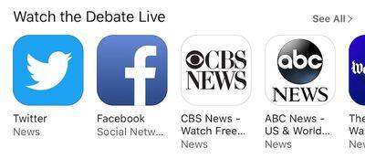 presidential-debate-app-store