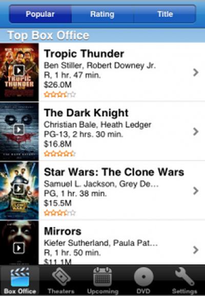 052918 movies 220