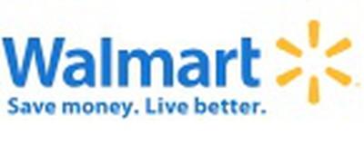 105801 walmart logo