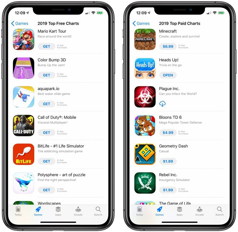 Nintendo games on your iphone: download this app before apple.