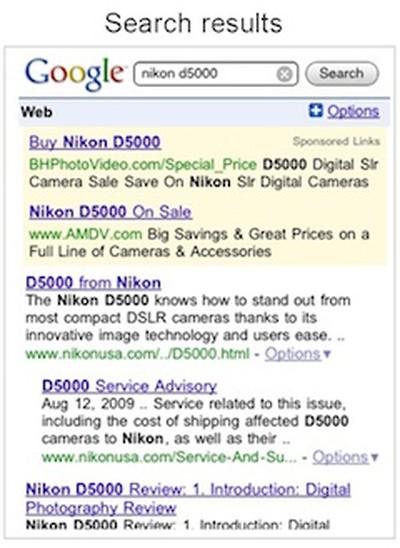 104236 google options 1